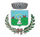 COMUNESANPIETRO_SPONSORMAGNALONGA