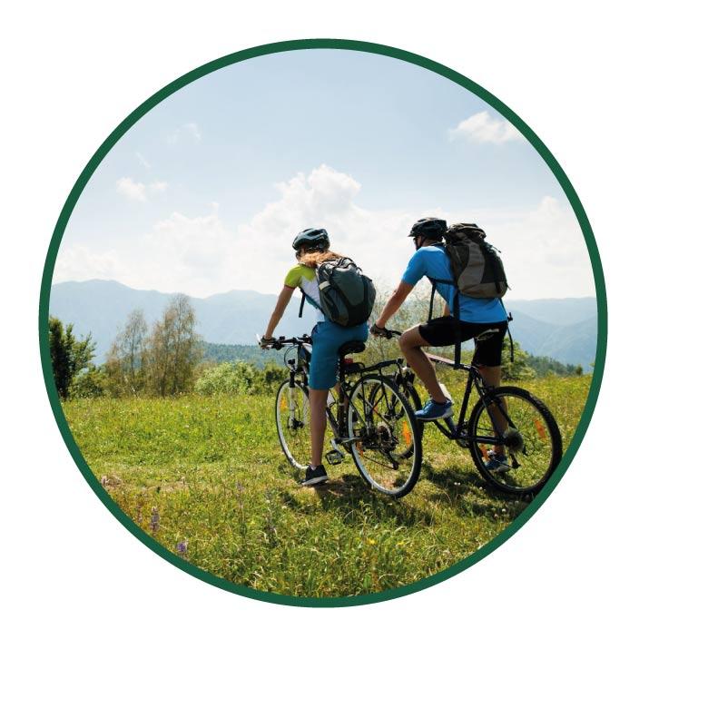 FOTO-FESTA-VINI-CLASSICI-23-bici