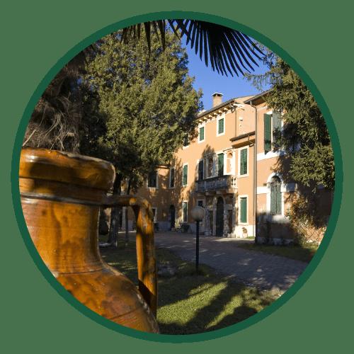 villa-crine-magnalonga