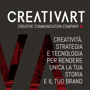 magnalonga 2021 creativart-banner